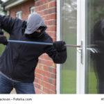 Einbruchschutz Fenster schützen vor bösen Überraschungen.