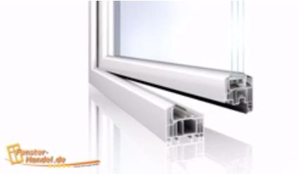 modernes-kunststofffenster