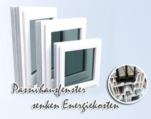 passivhausfenster-energiekosten