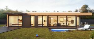 Terrassentür - Förderungen für Fenster